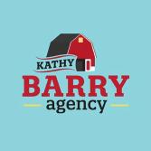 Kathy Barry Agency