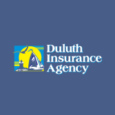 Duluth Insurance Agency