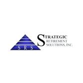 Strategic Retirement Solutions, Inc.