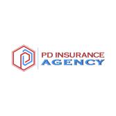 PD Insurance Agency