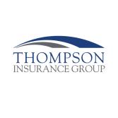 Thompson Insurance Group