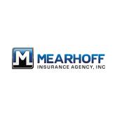 Mearhoff Insurance Agency, Inc
