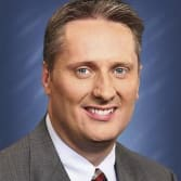 Rick J Dekoter Agency Inc