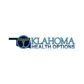 Oklahoma Health Options