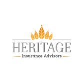 Heritage Insurance Advisors