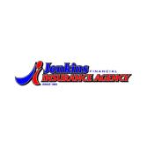 Jenkins Financial Insurance Agency