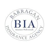 Barrigan Insurance Agency