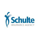 Schulte Insurance Agency