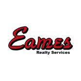 Eames Insurance Services