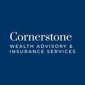 Cornerstone Wealth Advisory & Insurance Services