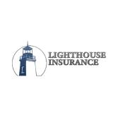 Lighthouse Insurance
