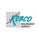 Kebco Insurance Agency