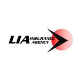 LIA Insurance Agency