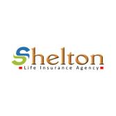 Shelton Life Insurance Agency