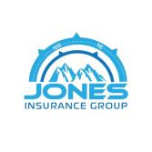 Jones Insurance Group