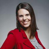 Stacy Flascher