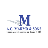 A.C. Marmo & Sons