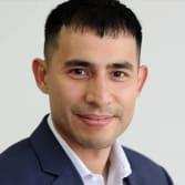 Jesse Castaneda