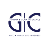 Graham & Cook Insurance