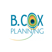 B.Cox Planning