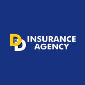 D & D Insurance Agency