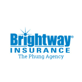 The Phung Agency
