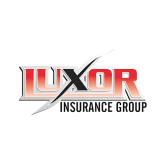 Luxor Insurance Group