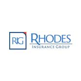 Rhodes Insurance Group
