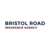 Bristol Road Insurance Agency