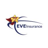 Eve Insurance
