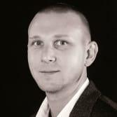 Dr. Aaron Williams