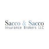 Sacco & Sacco Insurance Brokers LLC