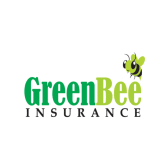 Green Bee Insurance