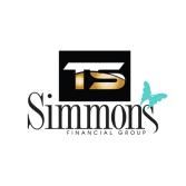 TS Simmons Financial Group