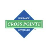 Murphy & Associates Insurance Agency, Inc.