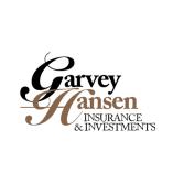 Garvey Hansen Insurance & Investments