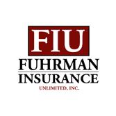 Fuhrman Insurance Unlimited, Inc.