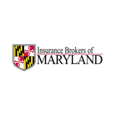 Insurance Brokers of Maryland