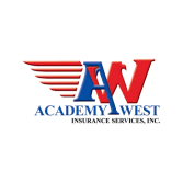 Academy West Insurance Services, Inc.