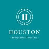 Houston Independent Insurance