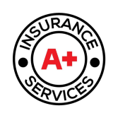 A+ Insurance Services