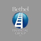 Bethel Financial Group LLC