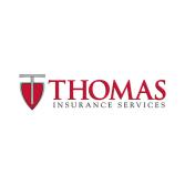 Thomas Insurance Services