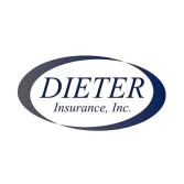 Dieter Insurance, Inc.