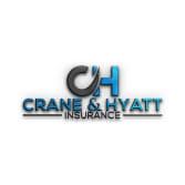 Crane & Hyatt Insurance