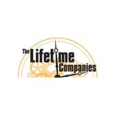 The Lifetime Companies