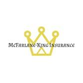 McFarlane-King Insurance