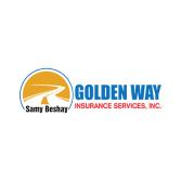 Golden Way Insurance Services, Inc.