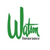 Watson Insurance