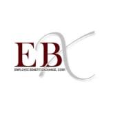 Employee Benefit Exchange